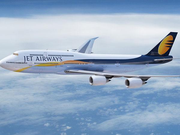 Jet Airways को एक बार फिर से Hinduja Brothers दे सकते उड़ान