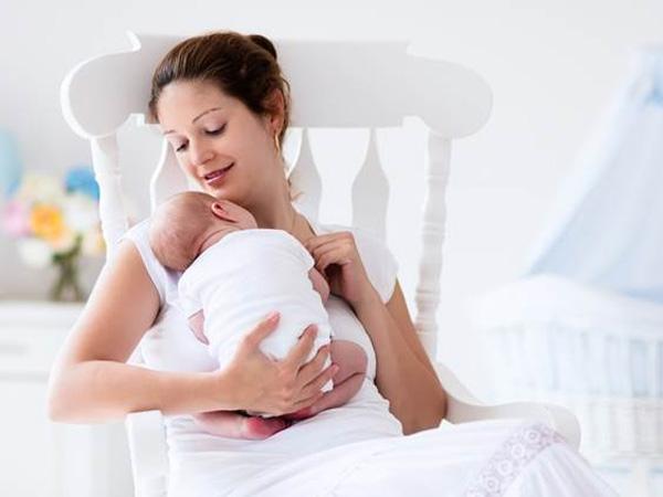 महिलाओं के लिए कितना जरूरी Maternity Insurance, जानें क्या हैं फायदे