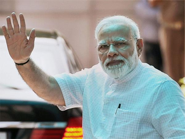 PM Narendra Modi को उनके जीत पर भारत के उद्योगपतियों ने दी बधाईयां