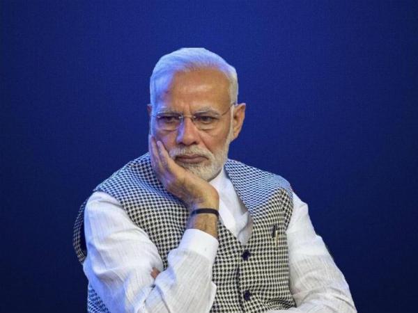 PM Modi : घटती GDP सहित ये हैं 4 चुनौतियां, कैसे निपटेंगे