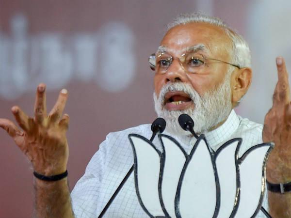 Exit poll से पहले जानें Modi Govt की ये टॉप 6 योजनाएं, तुरंत उठाएं फायदा