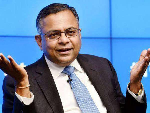 Tata Chemicals का टाटा ग्लोबल बेवरेज के खाद्य व्यापार में होगा विलय