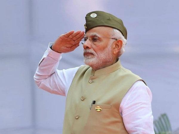 PM Modi को जीत पर बधाइयों का तांता, लेकिन चुनौतियां भी गिनाईं