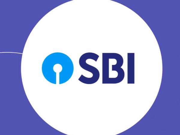 SBI : न्यूनतम बैलेंस न होने पर GST के साथ वसूलता है Penalty, जानें कैसे बचे