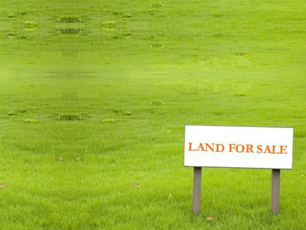 जमीन में निवेश से पहले इन बातों का ध्यान रखना अनिवार्य