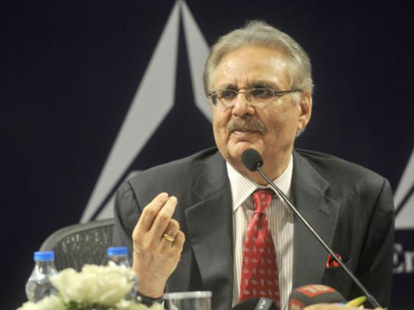 ITC chairman YC Deveshwar dies at 72 in Delhi