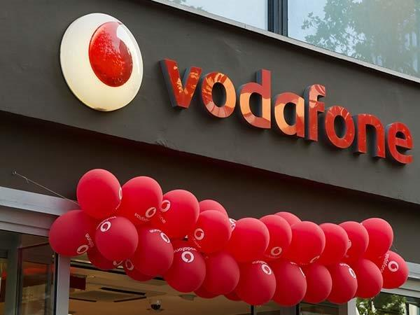 Vodafone प्रीपेड यूजर्स को मिलेगी Amazon Prime मेंबरशिप