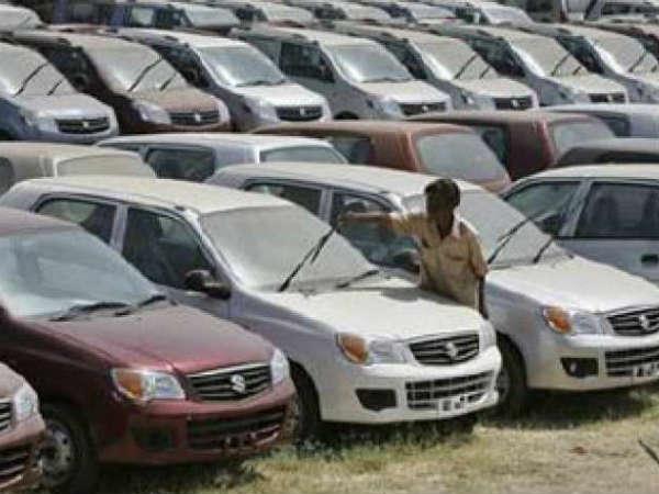 जानें बिना जानकारी जुटाए पुरानी कार लेने की दिक्कतें