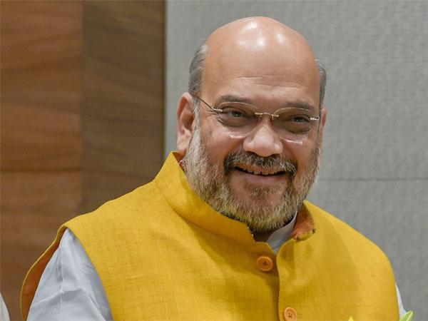 अमित शाह करेंगे एयर इंडिया बिक्री पर मंत्री समूह की अगुवाई