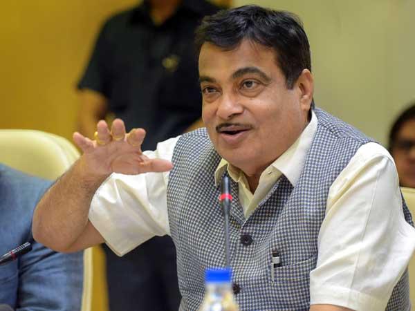 गडकरी का यह एक आइडिया करेगा कमाल, भारत की अर्थव्यवस्था को होगा तीन तरफा फायदा
