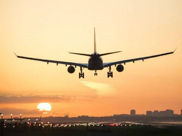पाक ने भारत के लिए खोला एयरस्पेस, जानें इसका मतलब