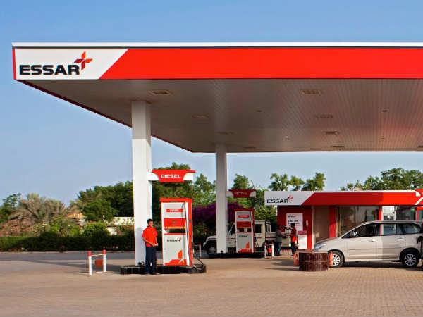 जानिए शुक्रवार को क्या रहे पेट्रोल और डीजल के रेट