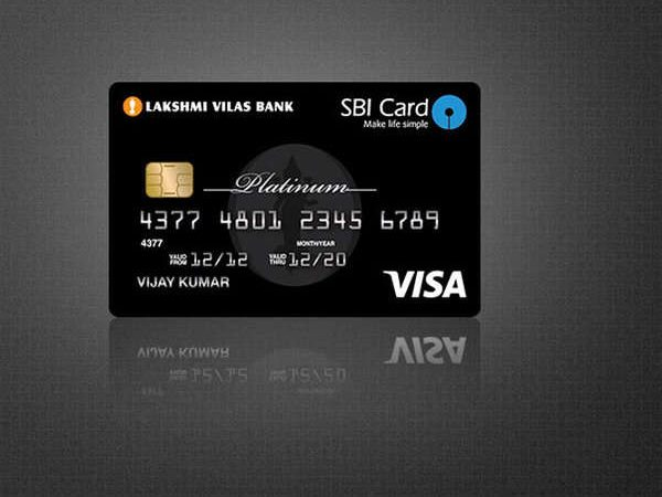 एसबीआई कार्ड से फ्लाइट बुकिंग पर मिलेगा 2500 रुपये तक कैशबैक