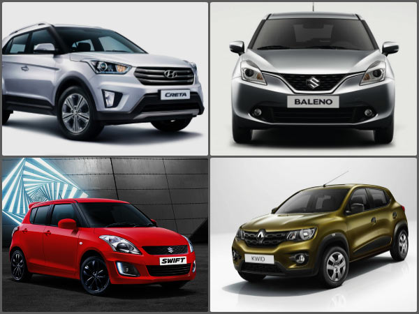 90 हजार रु सस्ते में मिल रही इस कंपनी की कारें, जल्दी उठाएं फायदा