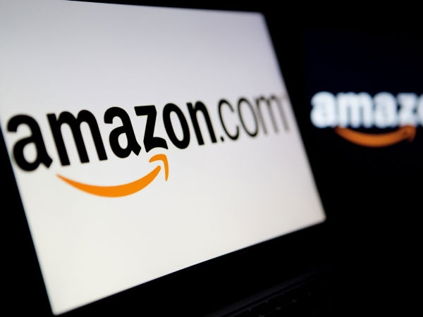 अमेजन ने दुनिया का सबसे बड़ा ऑफिस भारत में खोला