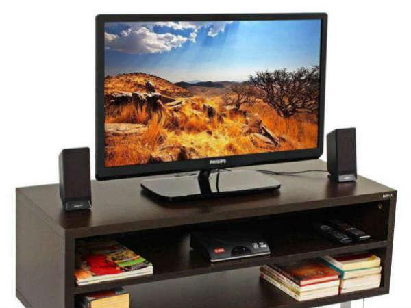 फ्री में LED टीवी और सेट टॉप बॉक्स चाहिए, तो ऐसे कराएं रजिस्ट्रेशन