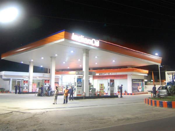 जानिए बुधवार को पेट्रोल और डीजल के रेट क्या रहे