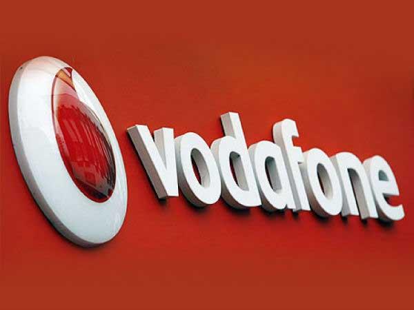 वोडाफोन ने 70 दिनों की वैलिडिटी वाला नया प्रीपेड प्लान लाया