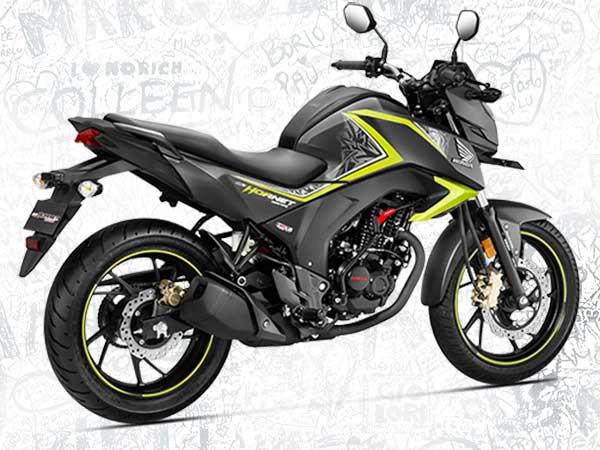 1100 रुपए में घर लाएं होंडा की शानदार बाइक, साथ में मिलेगा 7000 रुपए का कैशबैक