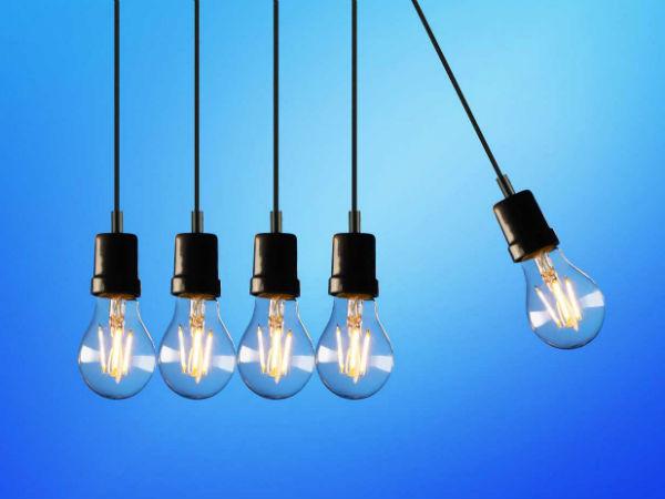 बिजली उत्पादकों के बकाए को लेकर चौंकाने वाले आंकड़े आए सामने