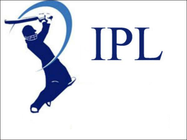 IPL: मुम्बई इंडियंस के चलते हजारों करोड़ रु बढ़ी ब्रॉड वैल्यू, जानें कौन कहां