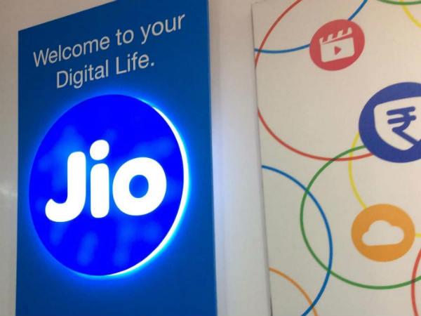 जियो का देश में सबसे बड़ा 4G नेटवर्क कवरेज