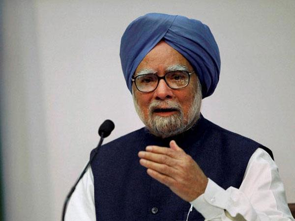 अर्थव्यवस्था को बेहतर करने के लिए मनमोहन सिंह ने दी 5 सलाह