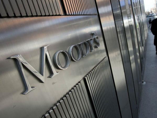 मूडीज: कॉरपोरेट टैक्स में कटौती से कंपनियों की बढ़ेगी कमाई