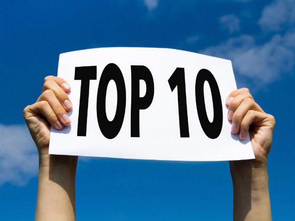 टॉप 10 कंपनियां : 50 हजार करोड़ रु की करा दी कमाई