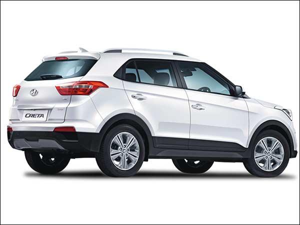 Hyundai की इस कार पर मिल रहा है 80 हजार तक का बंपर डिस्काउंट