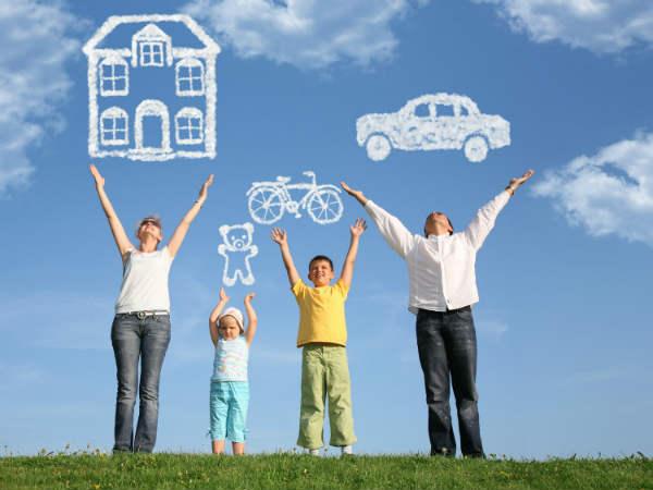 फेस्टिव सीजन : जानिए निवेश के 6 बेहतरीन विकल्प