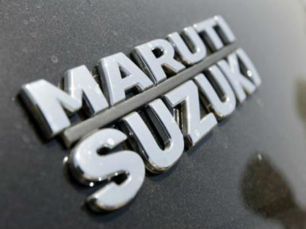 Maruti Ertiga Tour M डीजल हुई लॉन्च, जानें क्या है कीमत और खासियत