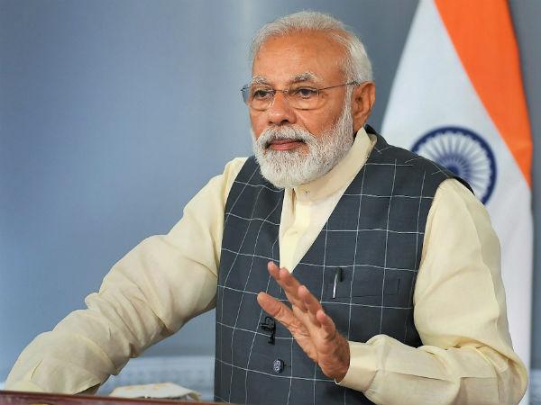 मोदी सरकार ने आयुष्मान भारत के बाद हेल्थ सेक्टर में किया एक और बड़ा ऐलान