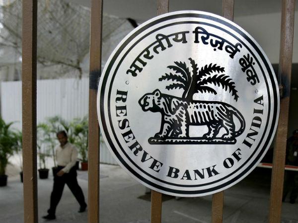 अब नहीं होगा इंडियाबुल्स और लक्ष्मी विलास बैंक का विलय