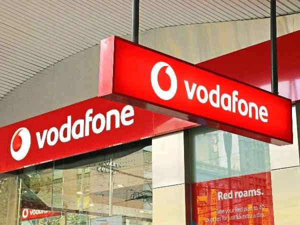6 महीने के लिए Vodafone दे रहा, 150GB एक्स्ट्रा डाटा