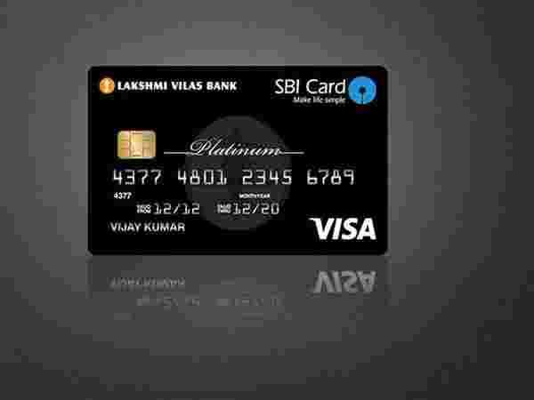 SBI क्रेडिट कार्ड: बिल भुगतान करने का ये है आसान तरीका