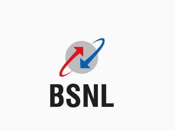 बीएसएनएल : 70,000 कर्मचारियों ने भरा नौकरी छोड़ने का फार्म