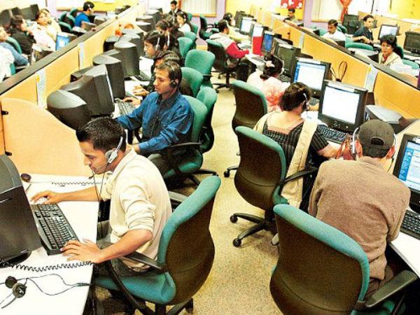 IT इंडस्ट्री में 40,000 हजार तक जा सकती है नौकरी: मोहनदास पई
