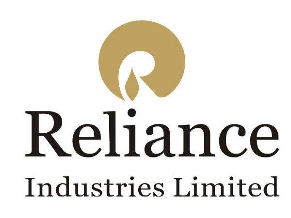 रिलायंस इंडस्ट्रीज बनी 9.5 लाख करोड़ रुपये की बाजार पूँजी वाली पहली कंपनी