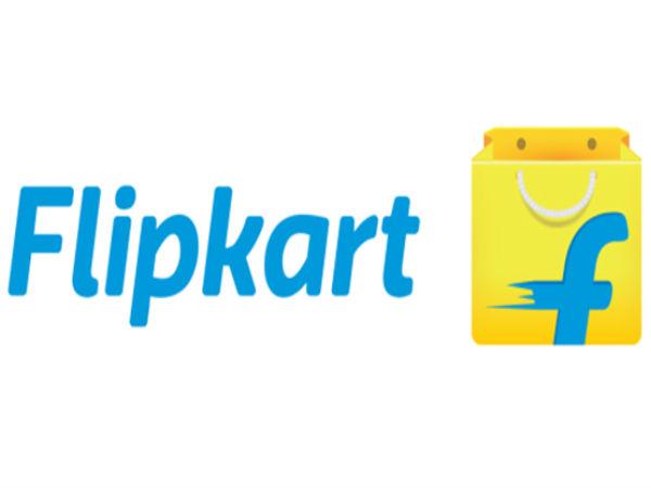 फ्लिपकार्ट सेल: सस्ते में मोबाइल खरीदने का आज आखिरी मौका, जल्दी करें