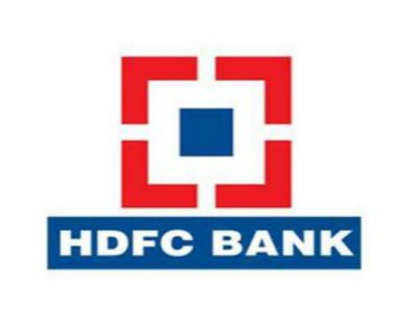 एचडीएफसी बैंक : नेट बैंकिंग और मोबाइल बैंकिंग ऐप्प हुई ठप