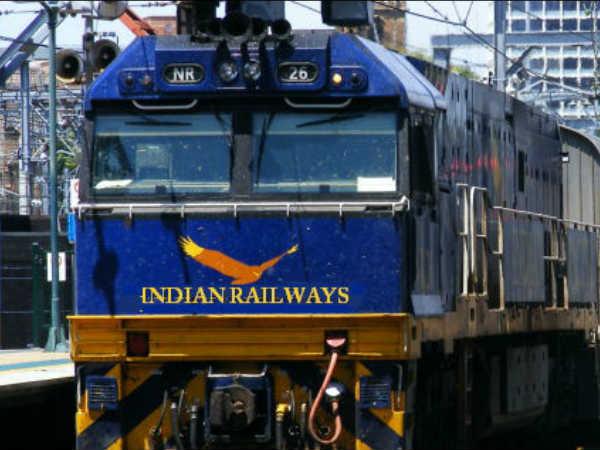150 ट्रेनें निजी हाथों में सौंपने की तैयारी, जानें पूरा मामला