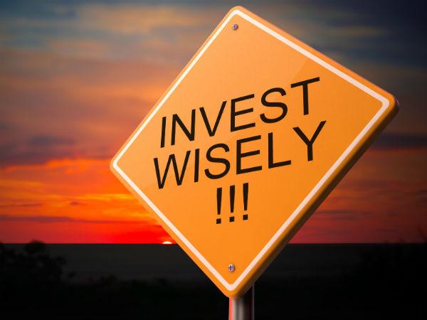 एलएंडटी फाइनेंस के बॉन्ड में मिल रहा निवेश का मौका