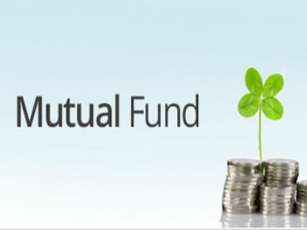 म्यूचुअल फंड : पहली बार पैसा लगाने वाले इन 5 बातों का रखें ध्यान, होगा फायदा