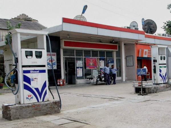 यूपी में पेट्रोल पंप खोलने के बदल गए नियम, जानें क्या मिला फायदा
