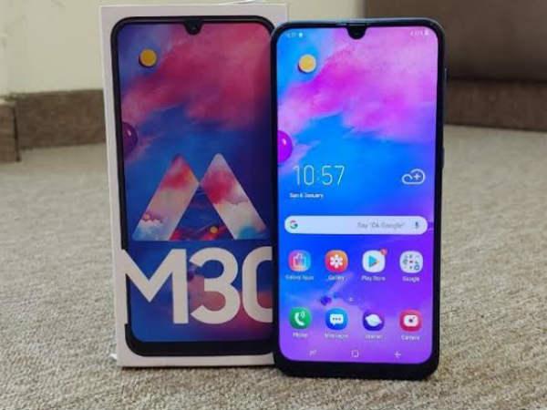 स्मार्टफोन : ये हैं 10,000 रुपये तक के टॉप 5 फोन