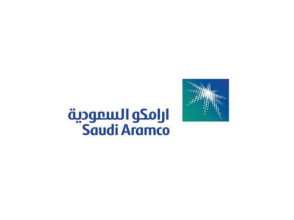 सऊदी अरैमको बनी दुनिया की सबसे मूल्यवान लिस्टेड कंपनी