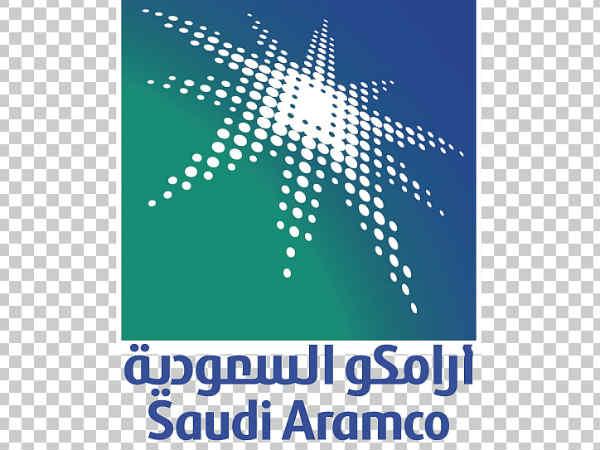 सऊदी अरामको बनी सबसे बड़ी लिस्टेड कंपनी, 2 लाख करोड़ डॉलर के करीब पहुँचा मूल्य