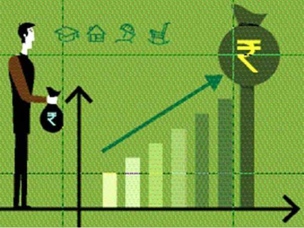 सीएसबी बैंक आईपीओ : निवेशकों को हुई पहले ही दिन 50 फीसदी की कमाई