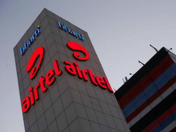 एयरटेल का जबरदस्त ऑफर : 179 रु के रिचार्ज पर 2 लाख रु का बीमा